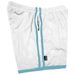 freeball gym shorts horizons