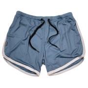 Freeball Mesh™ Training Shorts
