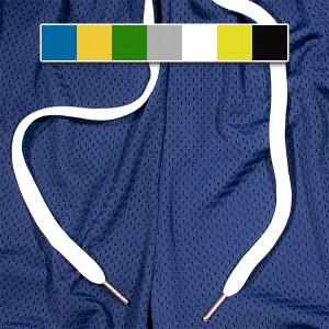 Drawstrings for Shorts