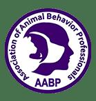 Association of Animal Behavioral Professionals
