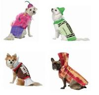 Halloween Costumes and Treats on Sale at Dealwagger ...