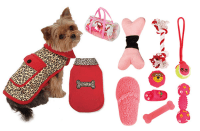 Spoil Your Pet Sale: Up To 65% OFF Super CUTE Stuff