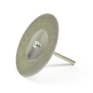 XCAN Diamond Abrasive Disc 50mm oscillating multi tool saw blades oscillating multi tool saw blades