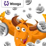MOnster world free Coins.....