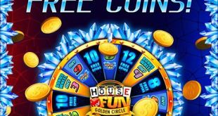 house-of-fun-slot-machines-ice-cold