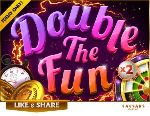 caesars-baco-double-your-spinning-coins