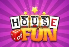 Photo of Collect House of Fun FREE Coins – Slot Game Gifts, Freebies & Updates