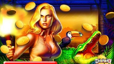Photo of House of Fun – Slot Machines – Free Coins 3 – 28th Dec 2018