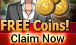 Criminal Case free coins unlimited