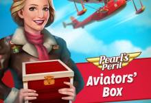Photo of Pearl's Peril – Get Free Gift 3rd Feb 2019