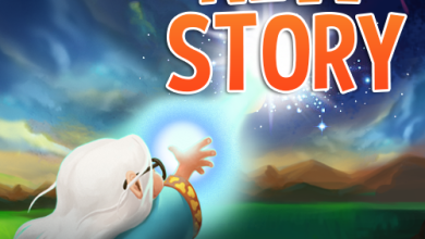 Photo of Royal Story – Grab Your Free Gift Coins – 8th Feb