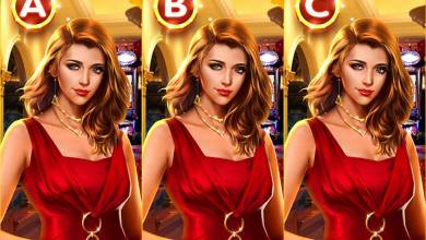 Photo of Winning Slots FREE BONUS – 7th Feb