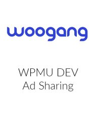 WPMU DEV Ad Sharing WordPress Plugin