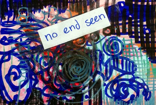 000011-no-end-seen