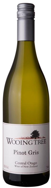 Pinot Gris (300dpi)