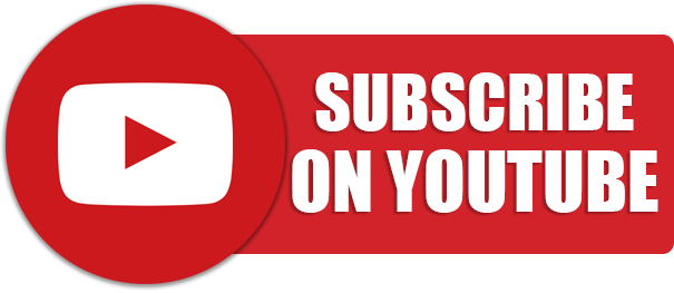 Subscribe on YouTube