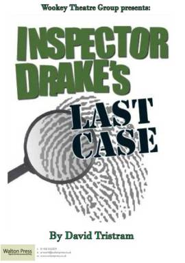 Inspector Drake