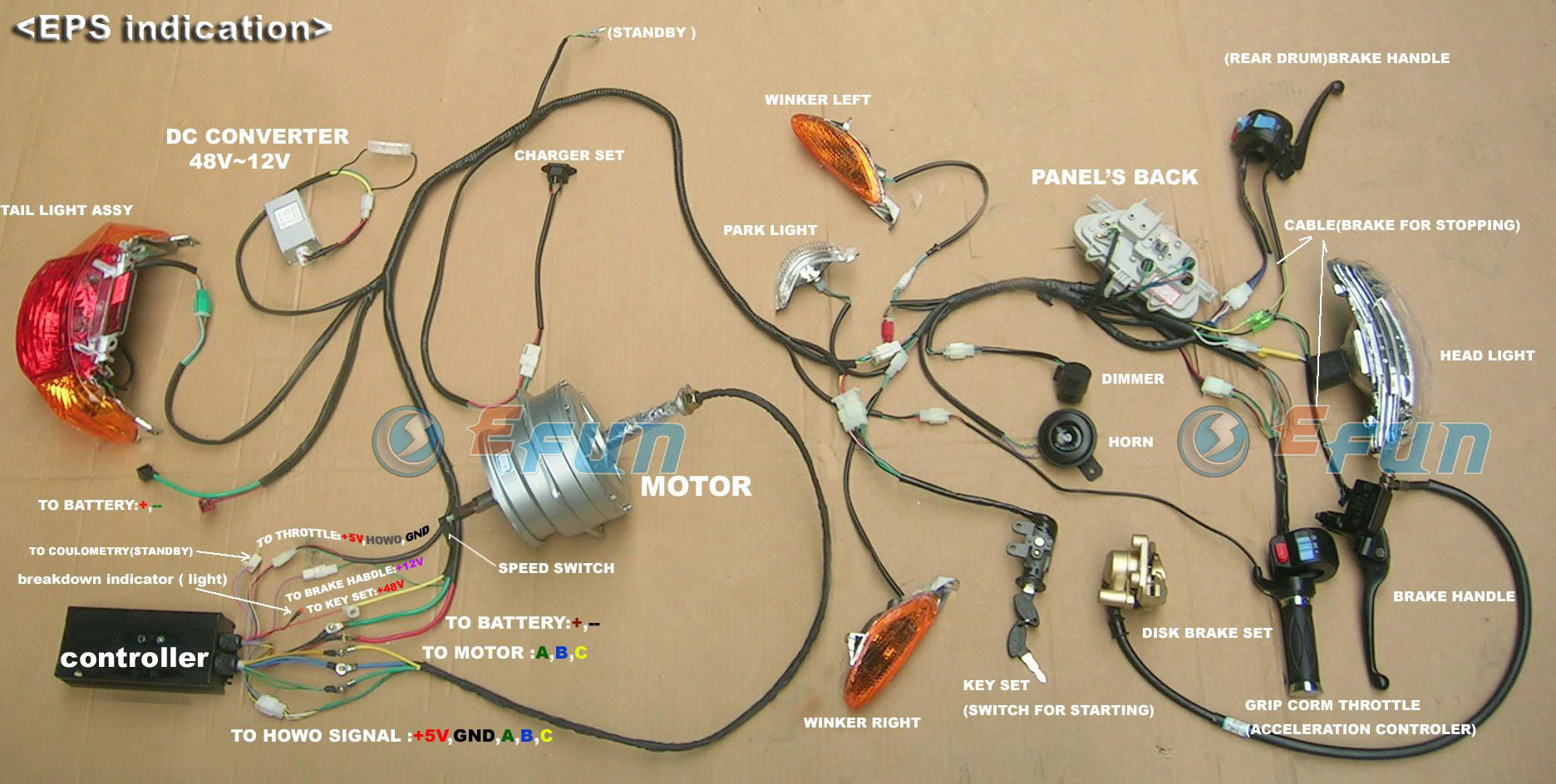 Harley Coil Wiring Diagram Headsets For