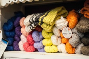 Close knit - Rose City Yarn Crawl-2