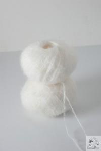 Bonnet Baa Ble Hat - small-13
