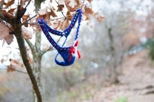 String en mohair - GOOD small-14