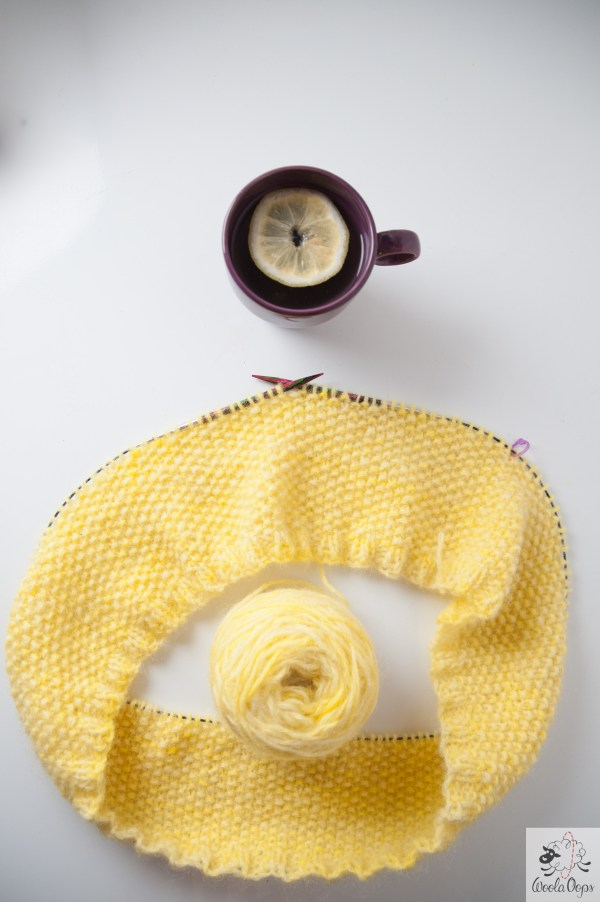SNOOD LEMON PIE - small (2)