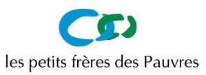 logo_petits_freres_des_pauv