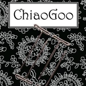 Ключик ChiaoGoo