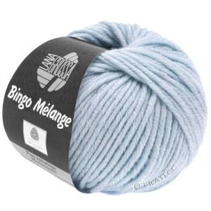 Lana Grossa Bingo 172 світло-голубий