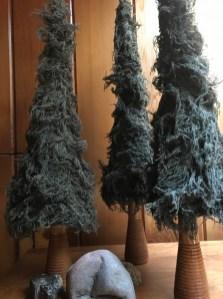 Woolies_Trees