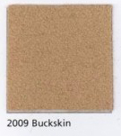 Pendleton Eco-Wise Wool in Buckskin, a lighter suede brown.