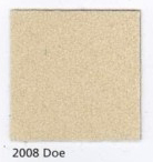 Pendleton Eco-Wise Wool in in Doe, a soft beige.