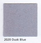 Pendleton Eco-Wise Wool in Dusk Blue, which is a light greyish blue.