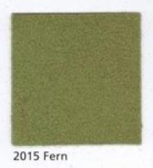 Pendleton Eco-Wise Wool in Fern, a soft medium green.