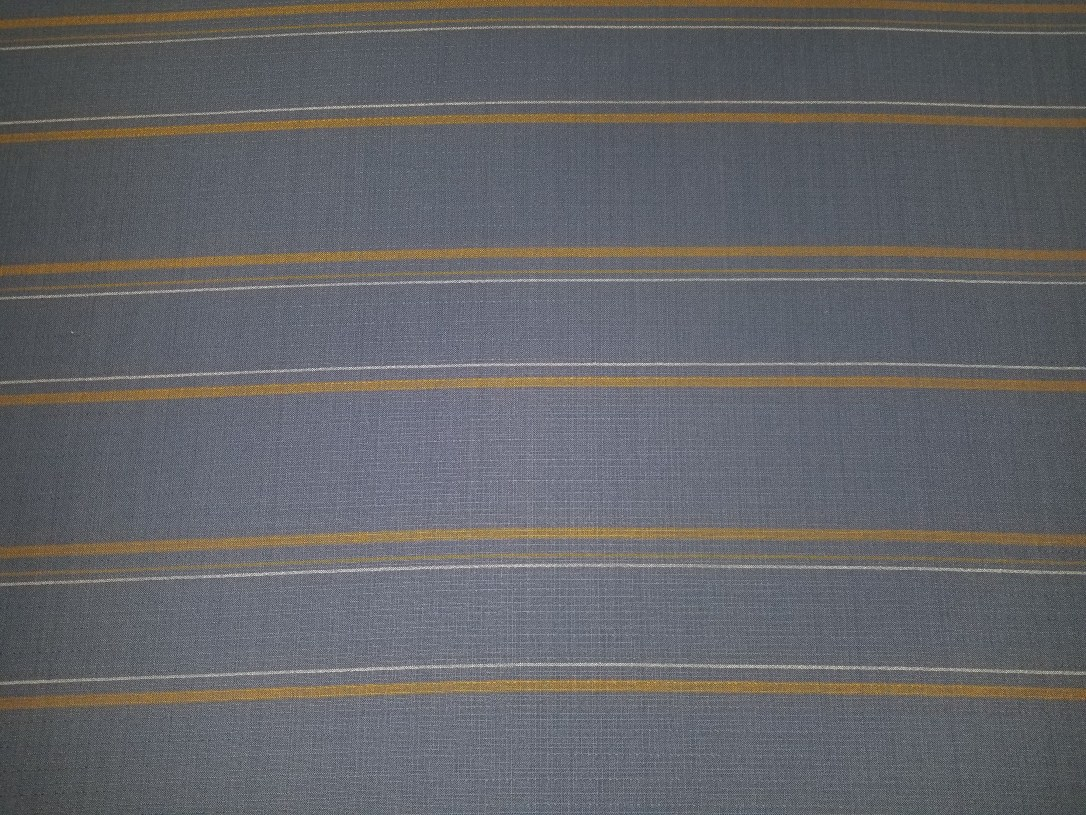 #blue.navy stripe 12.5in