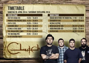 timetable_26042014