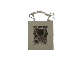 My Sleeping Karma Eco Tote Bag