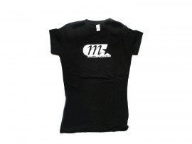 "Millencolin T-Shirt ""Logo"" Girl"