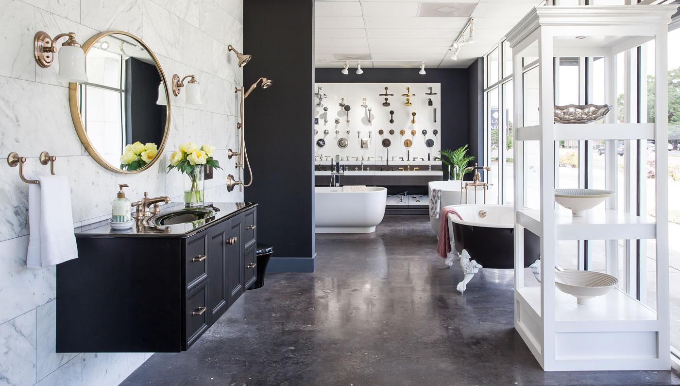 bathroom design stores] - 100 images - bathroom design showroom