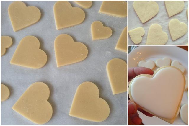 meilleure recette de biscuits pour emporte-pièce wooloo