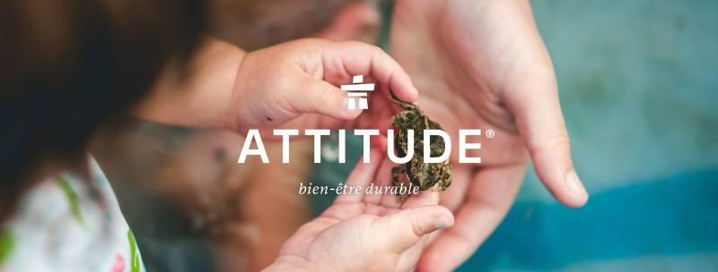 Concours #WonderFullLiving de Attitude
