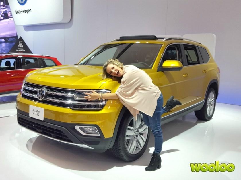 Magasiner sa nouvelle auto comme un pro wooloo