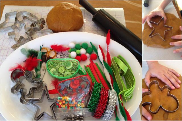 14 recettes de pâte à modeler wooloo