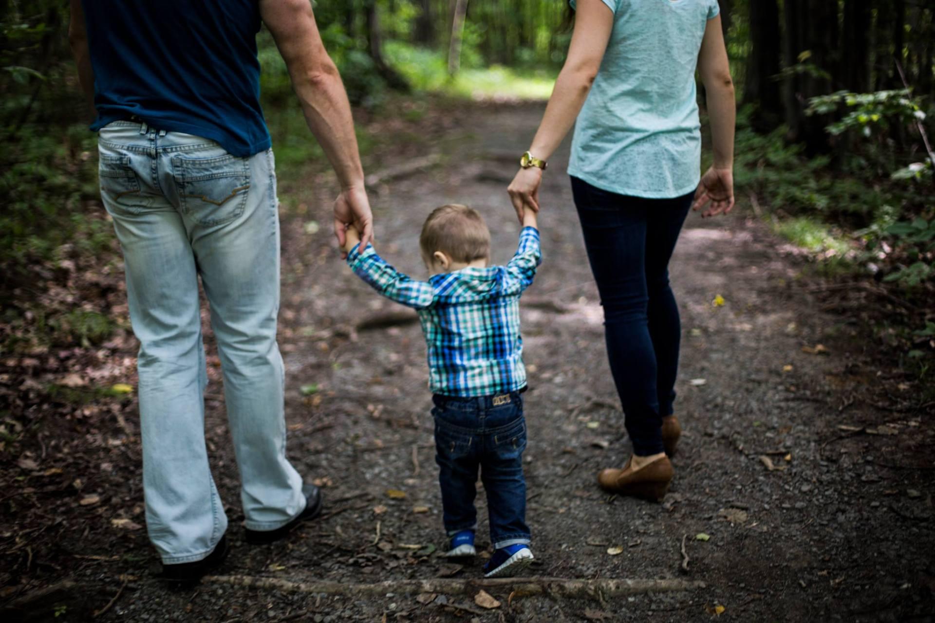 Comment gérer la fin d'un congé de maternité