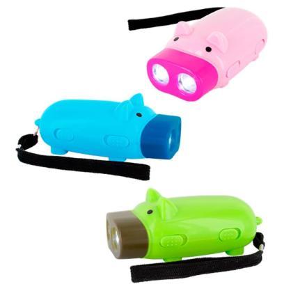 gadgets essentiels pour camper avec bébé wooloo