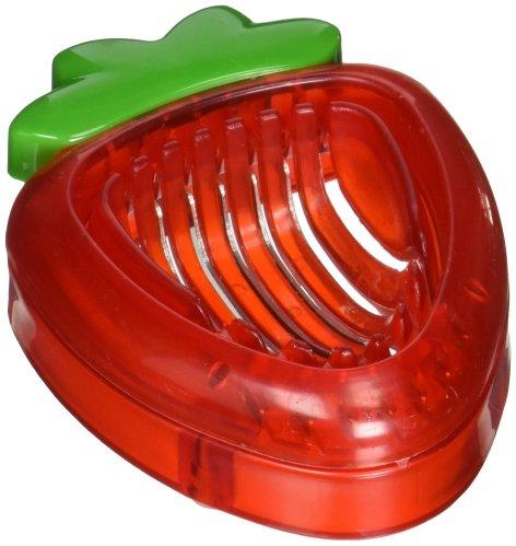 gadget de cuisine wooloo