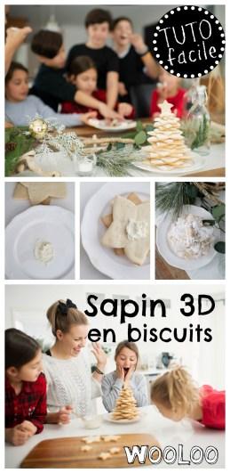 sapin_en_biscuits_wooloo