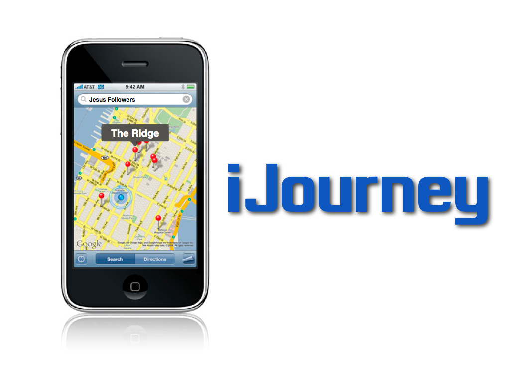 ijourney-logo-screen