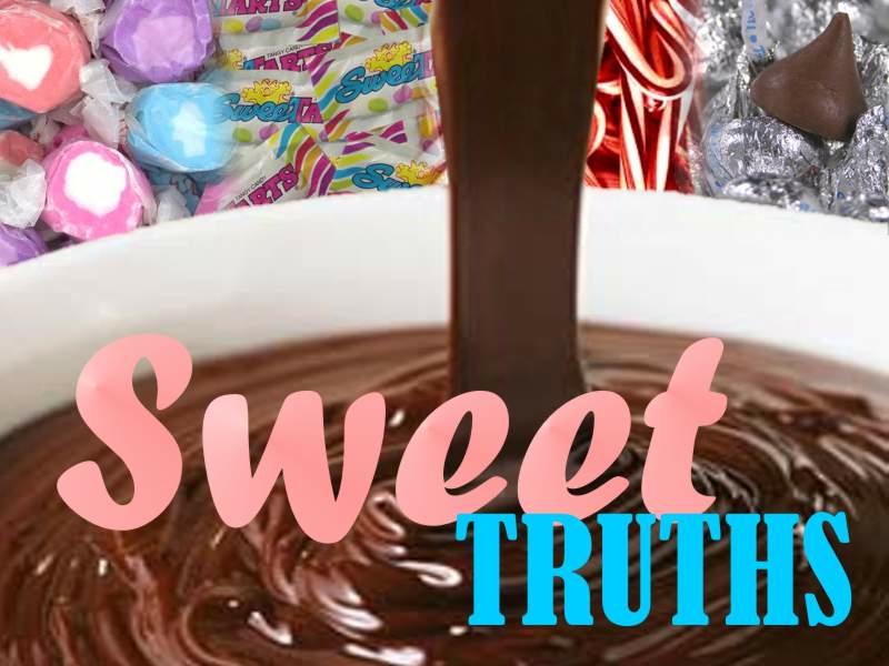 sweet_truths_logo