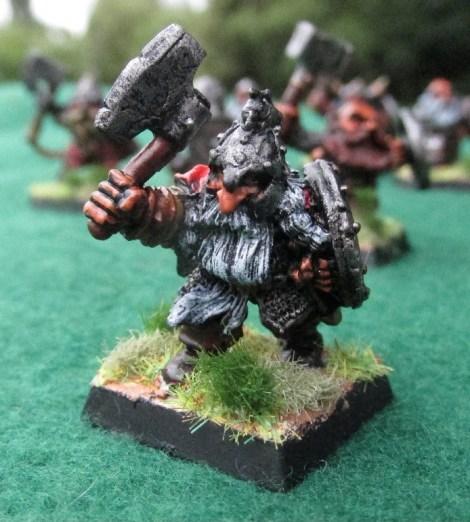 Norse Dwarves 2 13